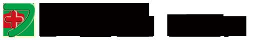 医療法人社団誠和会 藤木病院|宮崎県宮崎市(外科、内科、耳鼻咽喉科、介護付有料老人ケアホーム)