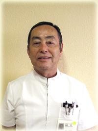 藤木病院 理事長 藤木浩